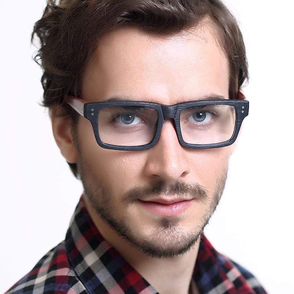 Αντρικά Γυαλιά Οράσεως