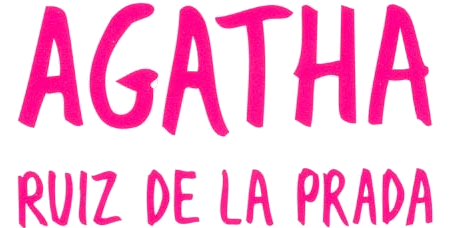 Agatha Ruiz De La Prada