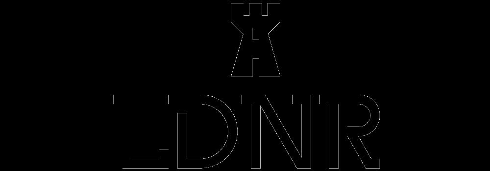 LDNR - Eye Respect