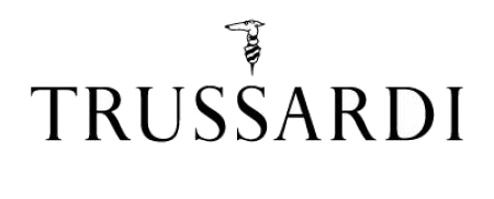 Trussardi