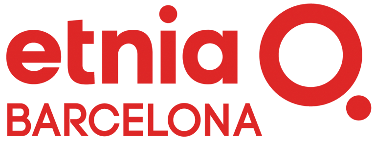 Etnia Barcelona