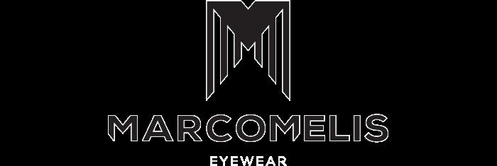 Marcomelis