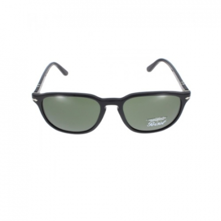 Persol 3019S 95/31