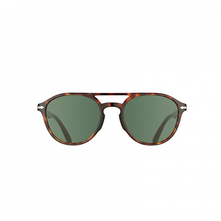 Persol 3170-s 9015/31