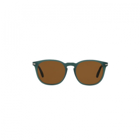 Persol  3007 901957