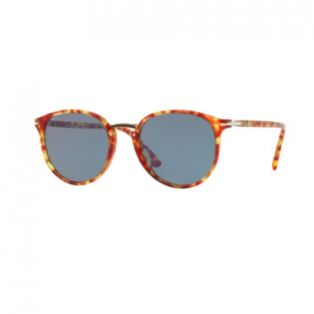 Persol 3210/S 1060 56