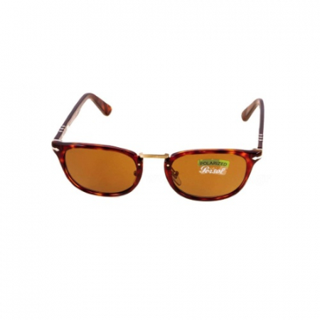 Persol 3127-s 24/57