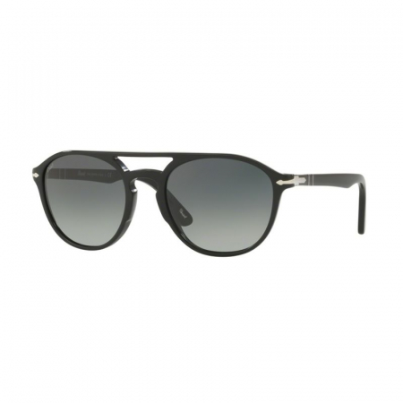 Persol 3170S 9014/71