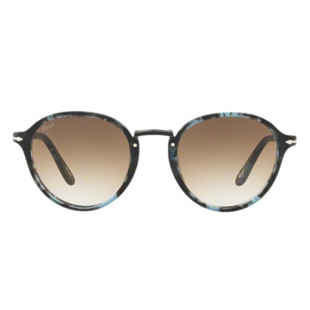 Persol 3184S 1062 51 49