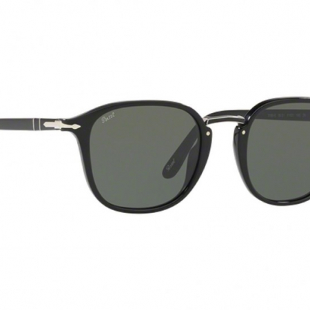 Persol 3186S 9531 51