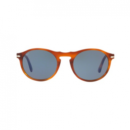 Persol 3204/S 9656 51
