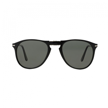 Persol 9714s 95/31 55