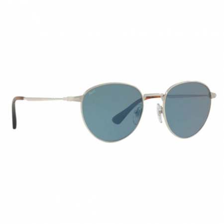 Persol 2445S 518 56 52