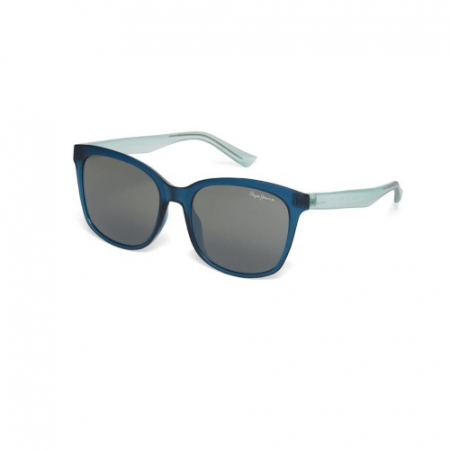 Pepe Jeans 7290 C4 54