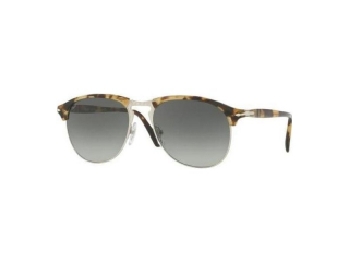 Persol 8649S/105671