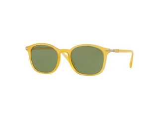 Persol 3182s 1048/E 51-19