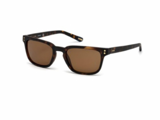 Gant GA7080 52Η Polarized