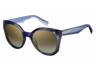 Marc Jacobs Marc 196/S PJP Blue 52MM