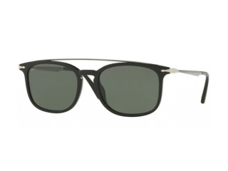 Persol 3173-s 95/31