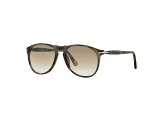 Persol 9649 95/31