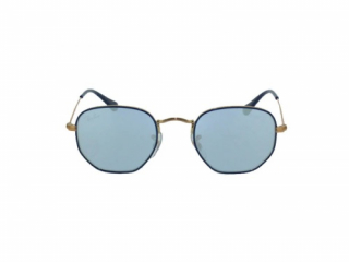 Ray Ban Junior 9541SN 264/1U 44