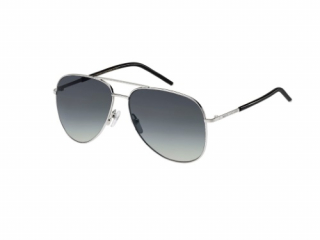 Marc Jacobs Marc 60/S 84J HD