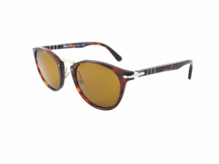 Persol 3108S 24/33 49