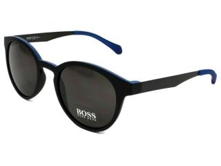 Boss Hugo Boss 0869/s 0n2nr