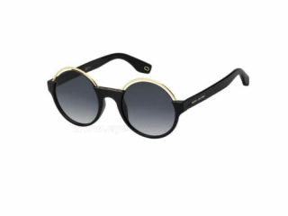 Marc Jacobs Marc 302/S 807 9O 51