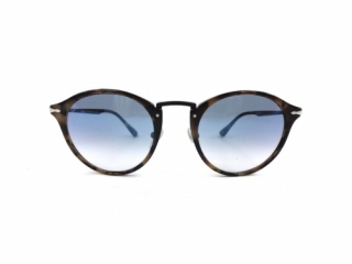 Persol Calligrapher Edition 3166-S 1071 49