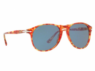 Persol 6649S 1060 56 55