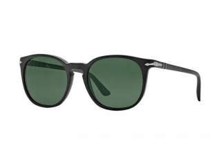 Persol 3007S9000 Polarized 50