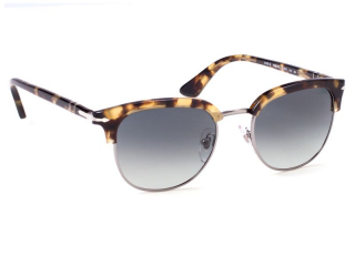 Persol 3105S 1056/71