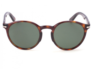 Persol 3171-S 24/31