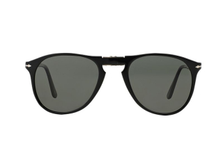Persol 9714s 95/31 53