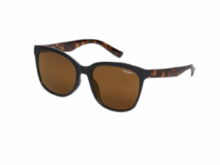 Pepe Jeans 7290 C1 54