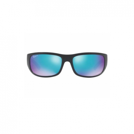 Ray Ban 4283CH 601 A1 64