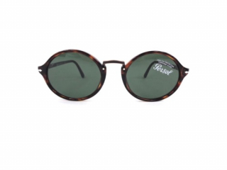 Persol 3208/S 2431 50