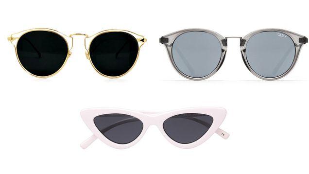 Πώς να επιλέξετε γυαλιά ηλίου που ταιριάζουν στο σχήμα του προσώπου σας 2c3334aed4a